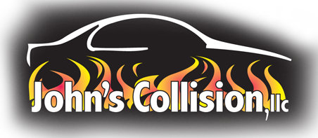 johns collision